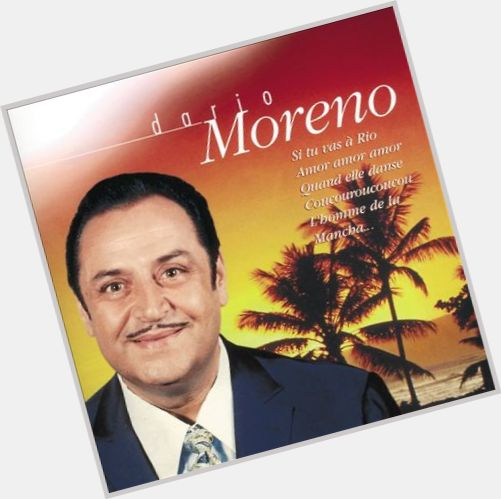 Dario Moreno sexy 4.jpg
