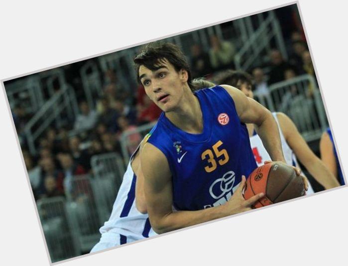 Dario Saric birthday 2015