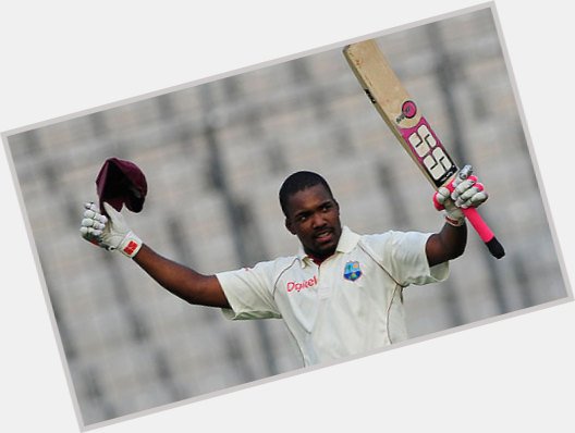 Darren Bravo birthday 2015