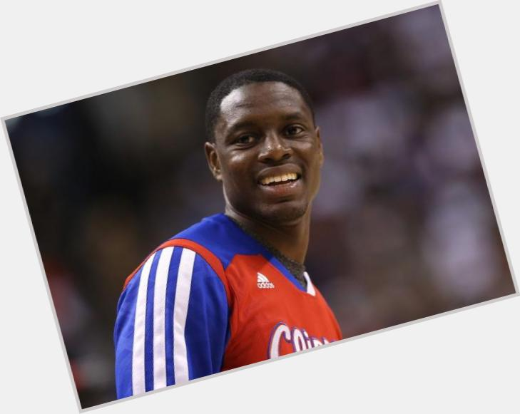 Darren Collison birthday 2015