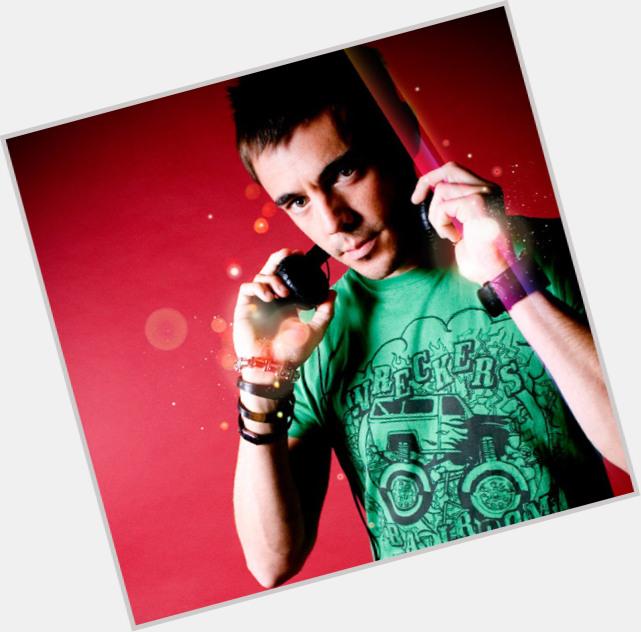 Darren Styles birthday 2015