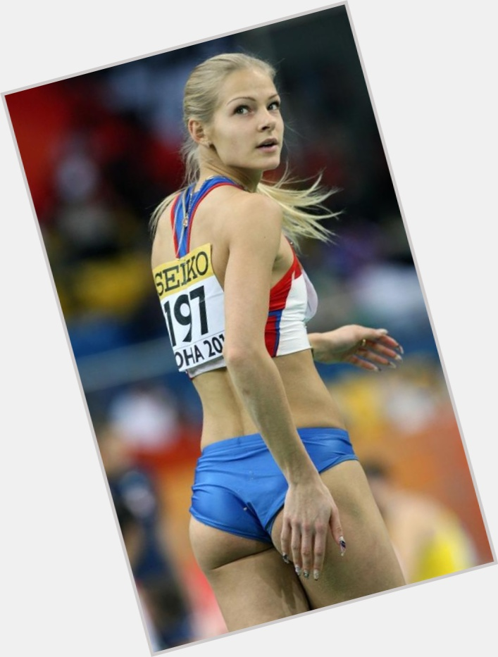Inter Dating  Beautiful Single Ukrainian and Russian Ladies