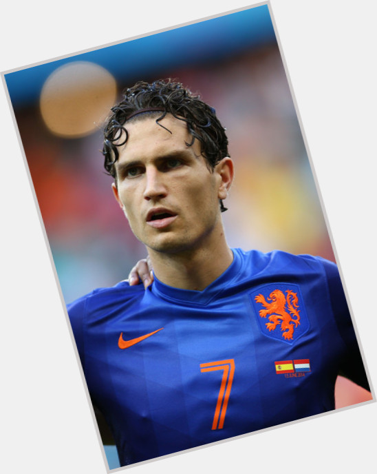 Daryl Janmaat new pic 1