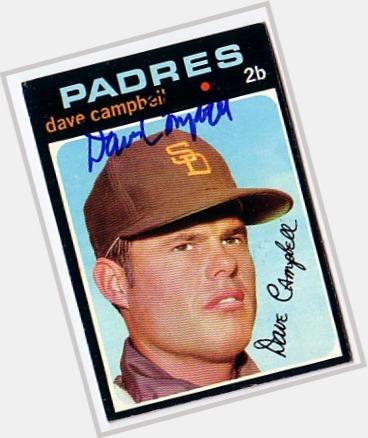 "<a href=""/hot-men/dave-campbell/where-dating-news-photos"">Dave Campbell</a>"