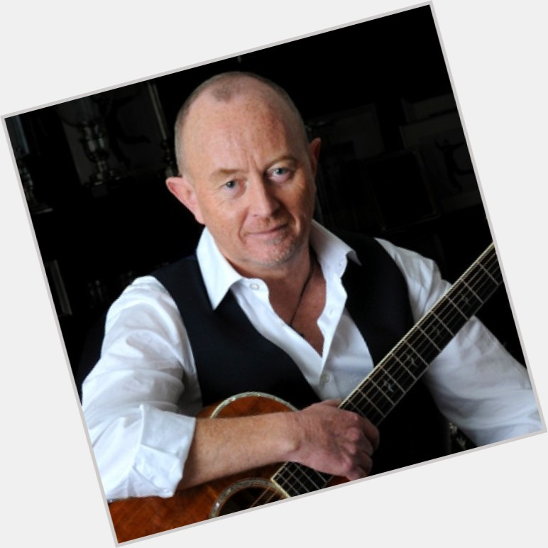 Dave Dobbyn birthday 2015