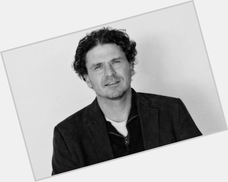 Dave Eggers new pic 1