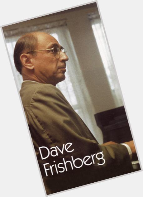 Dave Frishberg birthday 2015