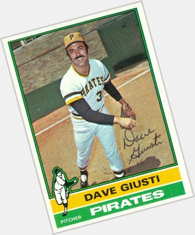 "<a href=""/hot-men/dave-giusti/where-dating-news-photos"">Dave Giusti</a>"