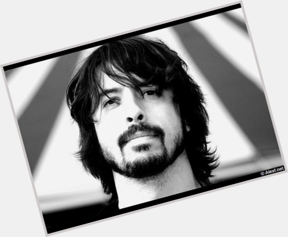 Dave Grohl birthday 2015