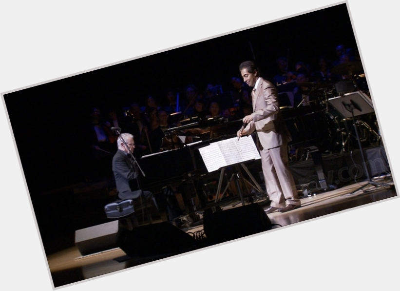Dave Grusin Official Site For Man Crush Monday Mcm