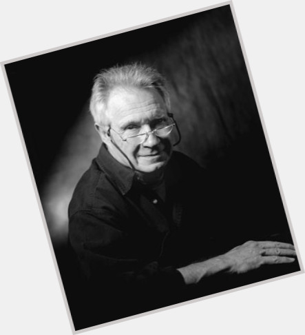 Dave Grusin birthday 2015