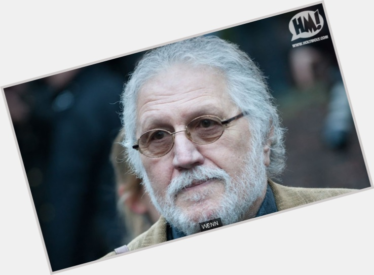 "<a href=""/hot-men/dave-lee-travis/where-dating-news-photos"">Dave Lee Travis</a>"