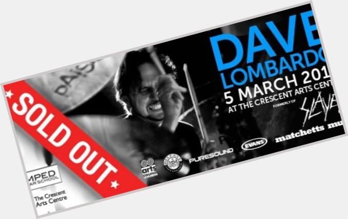 Dave Lombardo dating 5.jpg