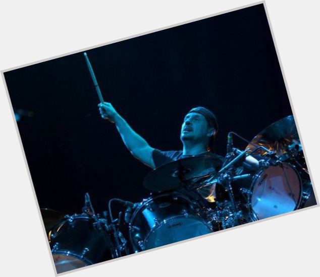 Dave Lombardo exclusive hot pic 6.jpg
