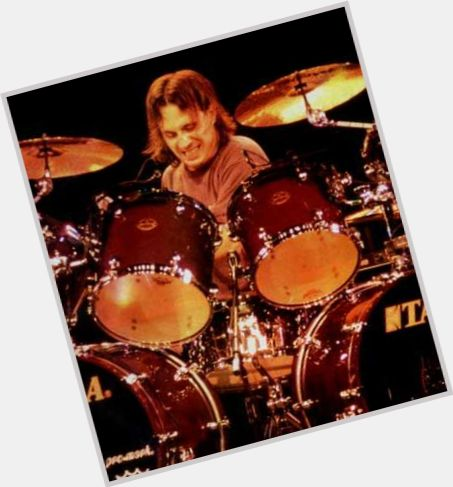 Dave Lombardo exclusive hot pic 7.jpg