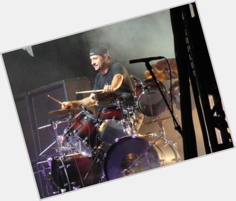 Dave Lombardo hot 9.jpg