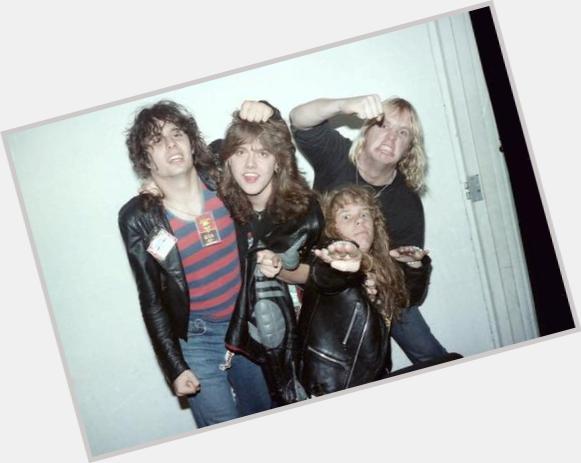 Dave Lombardo man crush 3.jpg