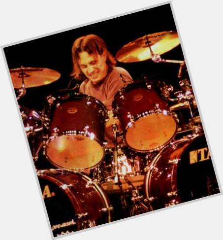 Dave Lombardo new pic 1.jpg