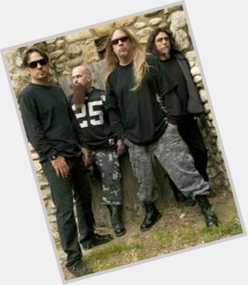 Dave Lombardo new pic 8.jpg