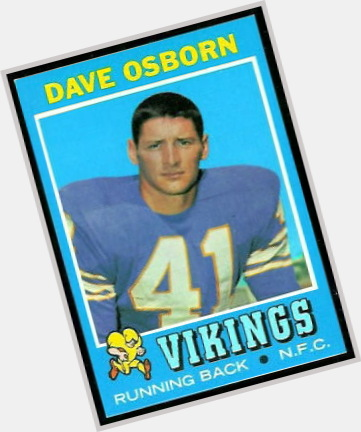 "<a href=""/hot-men/dave-osborn/where-dating-news-photos"">Dave Osborn</a>"