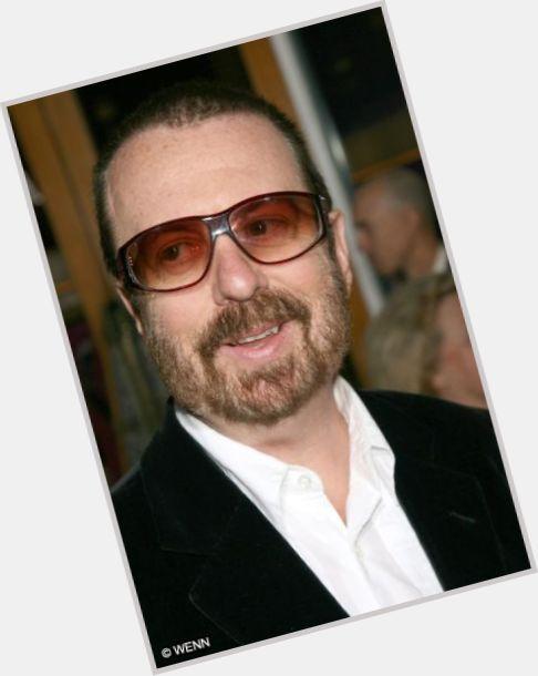 Dave Stewart new pic 1.jpg