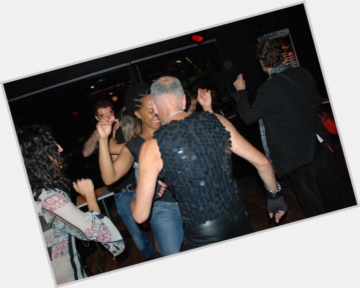 Davi Moraes exclusive hot pic 7.jpg