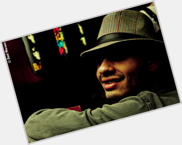 Davi Moraes young 9.jpg