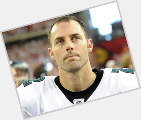 akers online dating A quarantine in germany is a funny place to end a football career and believe it, david akers and football were finished - nate mink, philadelphia daily news.