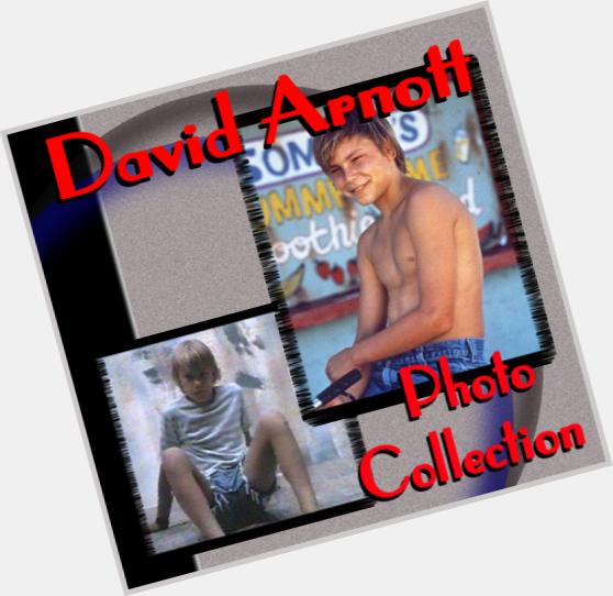 """<a href=""""/hot-men/david-arnott/where-dating-news-photos"""">David Arnott</a>"""