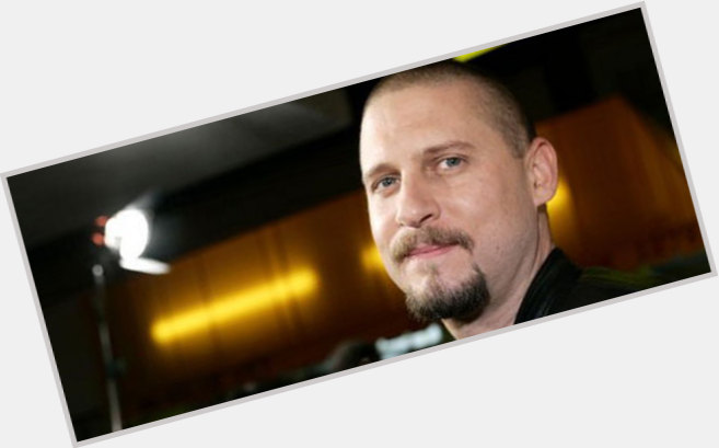 "<a href=""/hot-men/david-ayer/where-dating-news-photos"">David Ayer</a> Average body,  dark brown hair & hairstyles"