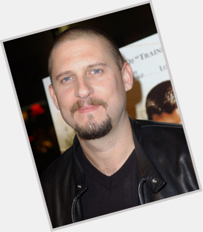 David Ayer birthday 2015