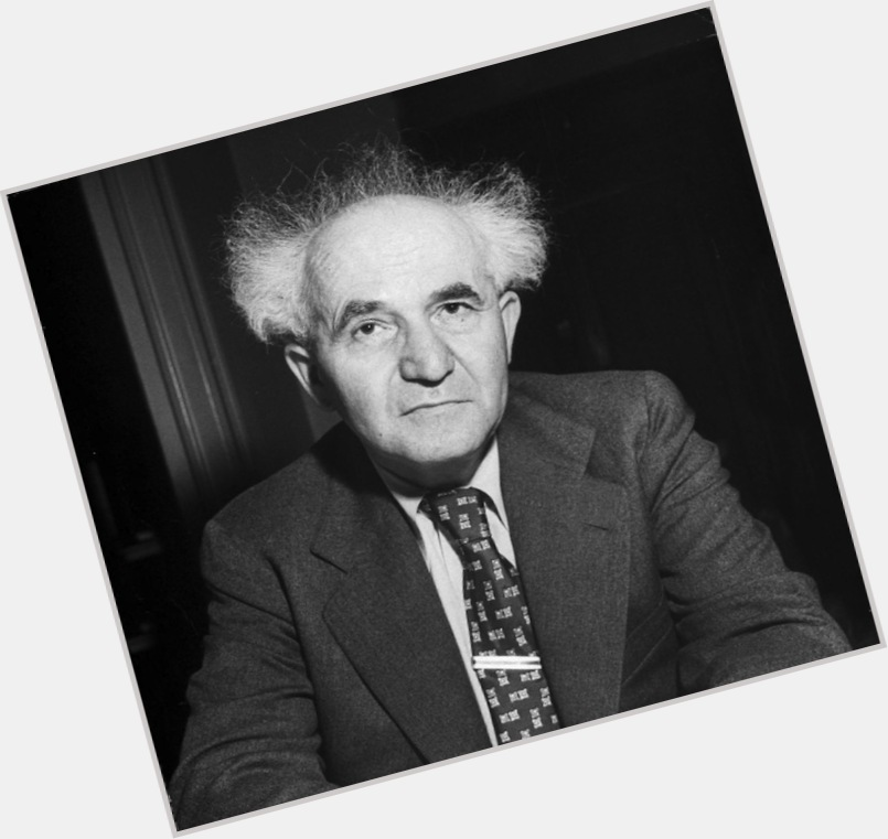 David Ben Gurion new pic 1.jpg