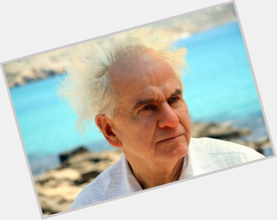David Ben Gurion new pic 5.jpg
