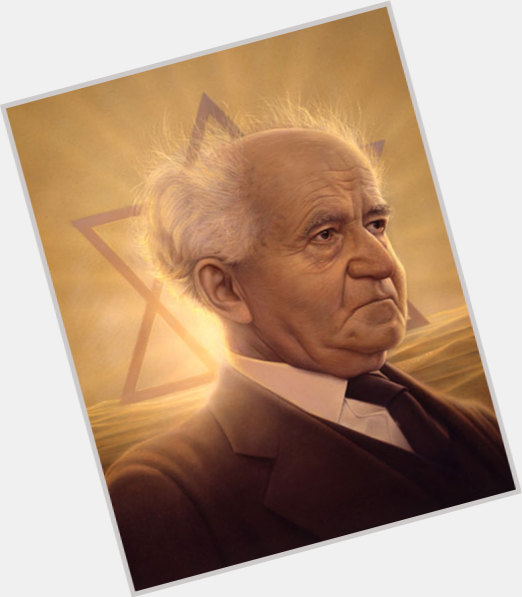David Ben Gurion sexy 0.jpg