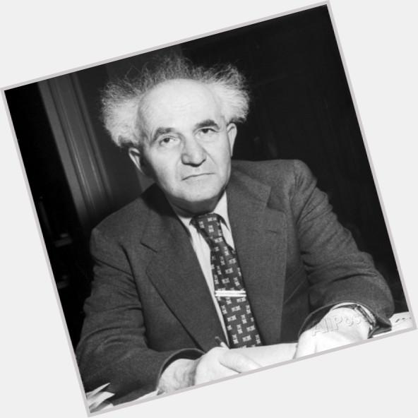 David Ben Gurion sexy 3.jpg