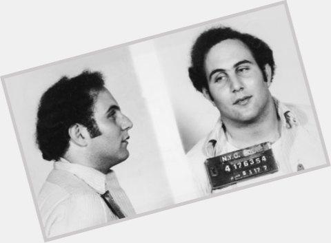 "<a href=""/hot-men/david-berkowitz/where-dating-news-photos"">David Berkowitz</a> Average body,  grey hair & hairstyles"