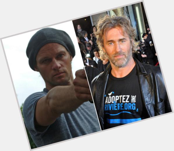 "<a href=""/hot-men/david-boutin/where-dating-news-photos"">David Boutin</a>"
