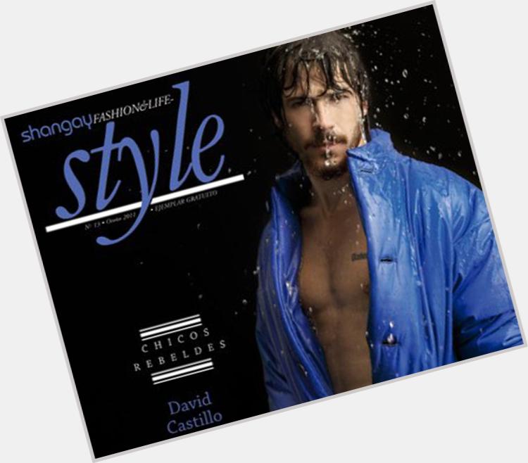 "<a href=""/hot-men/david-castillo/where-dating-news-photos"">David Castillo</a> Athletic body,  dark brown hair & hairstyles"