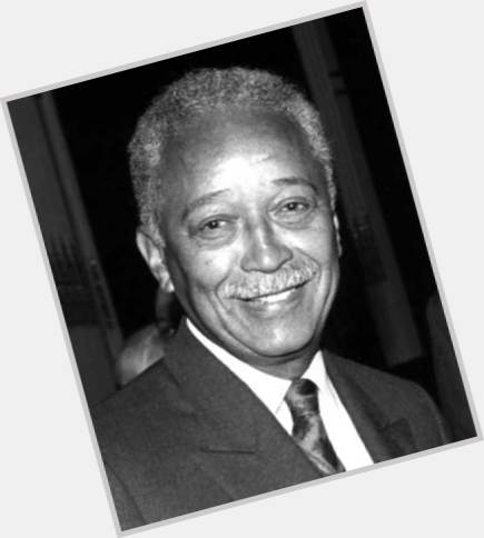 "<a href=""/hot-men/david-dinkins/where-dating-news-photos"">David Dinkins</a>  grey hair & hairstyles"