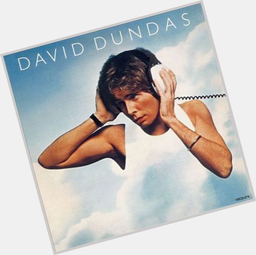 David Dundas dating 2.jpg