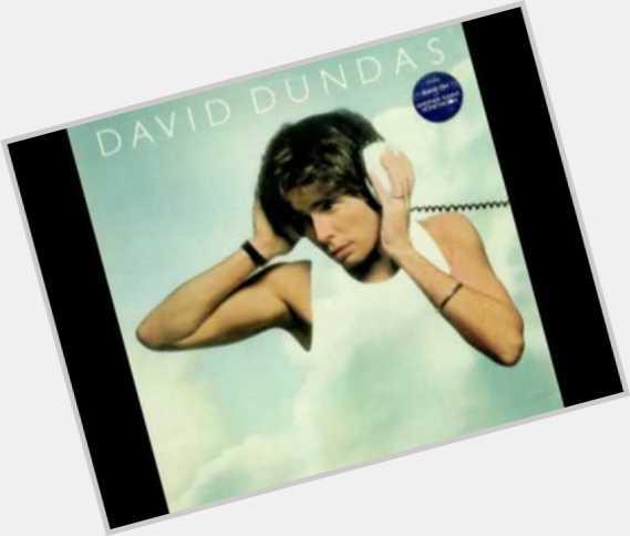 David Dundas sexy 5.jpg