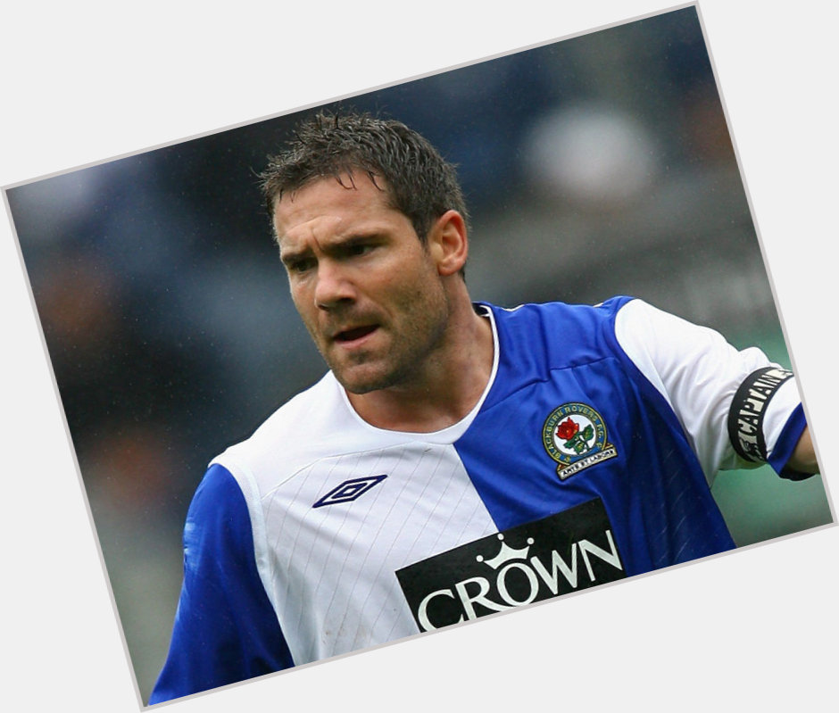 David Dunn new pic 1.jpg