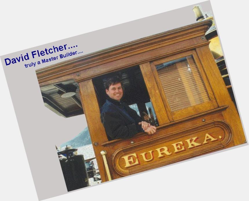 David Fletcher new pic 1.jpg