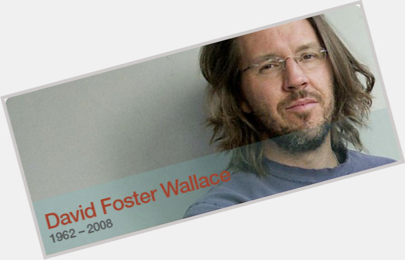 David Foster Wallace new pic 1.jpg