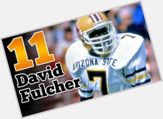 """<a href=""""/hot-men/david-fulcher/where-dating-news-photos"""">David Fulcher</a>"""