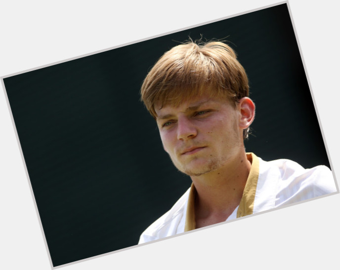 David Goffin new pic 1.jpg
