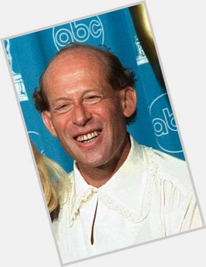 David Helfgott birthday 2015