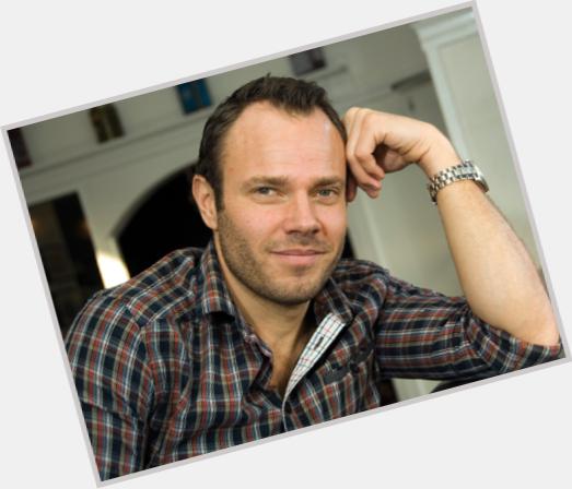 David Hellenius new pic 1.jpg