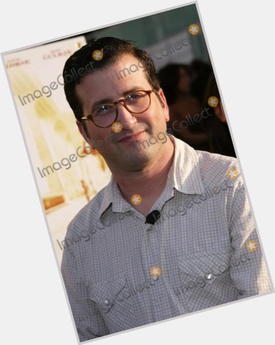 "<a href=""/hot-men/david-jacobson/where-dating-news-photos"">David Jacobson</a>"
