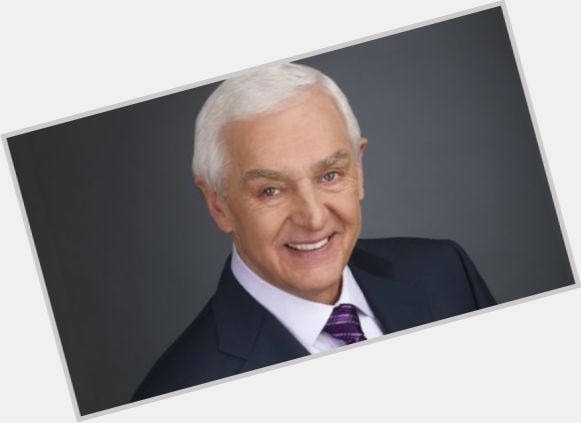 David Jeremiah birthday 2015